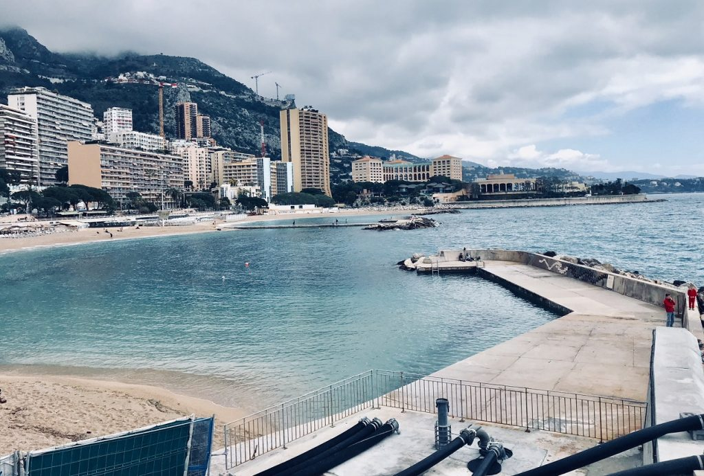 AMWC – Anti Aging Medicine World Congress, Monaco